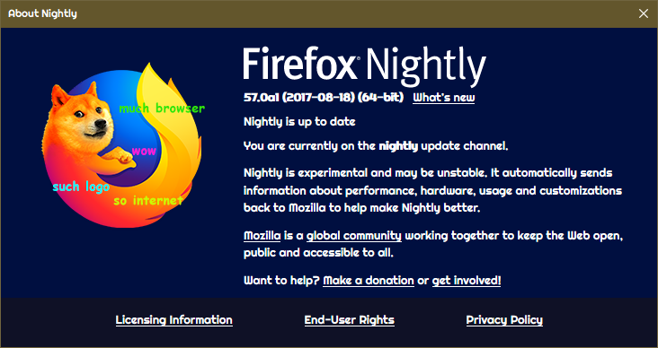 Firefox Fights Back - Firefox 57-000089.png