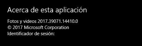 Microsoft testing renaming Photos app to Story Remix in Windows 10-pai2.jpg