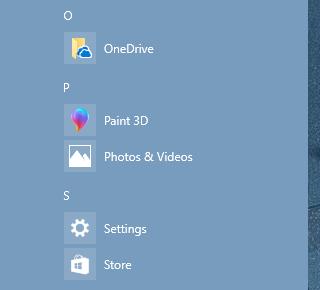 Microsoft testing renaming Photos app to Story Remix in Windows 10-000471.png