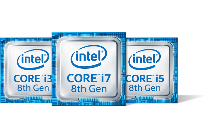 Click image for larger version.  Name:Intel-8th-Gen-Core-11.jpg Views:93 Size:190.7 KB ID:149821