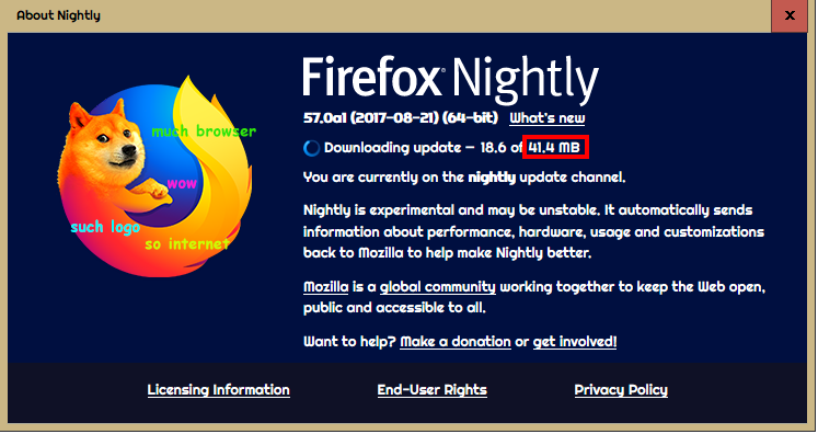 Firefox Fights Back - Firefox 57-000154.png