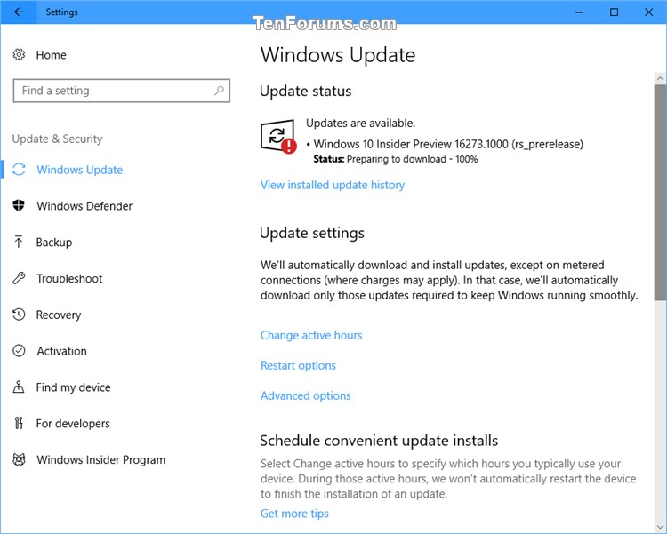 Announcing Windows 10 Insider Preview Fast & Skip Build 16273 for PC-w10_16273.jpg