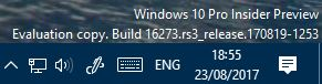 Announcing Windows 10 Insider Preview Fast & Skip Build 16273 for PC-nwe.jpg