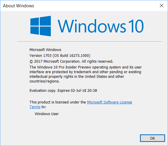 Announcing Windows 10 Insider Preview Fast & Skip Build 16273 for PC-1.png
