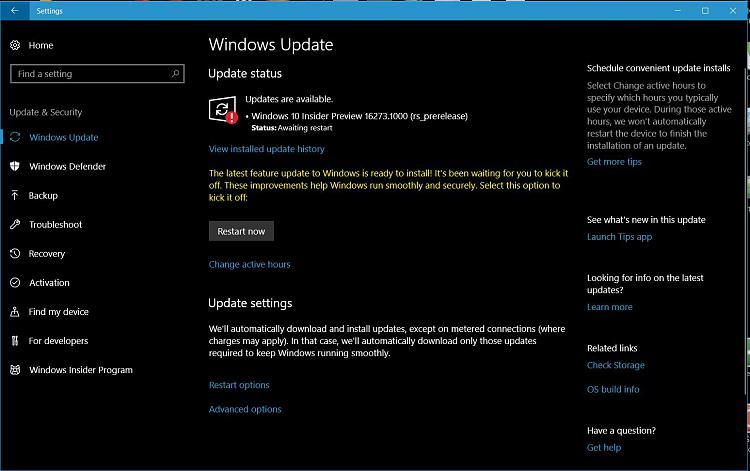 Announcing Windows 10 Insider Preview Fast & Skip Build 16273 for PC-insider-1.jpg