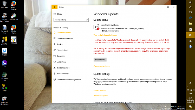 Announcing Windows 10 Insider Preview Fast & Skip Build 16273 for PC-2017-08-23-2-.png