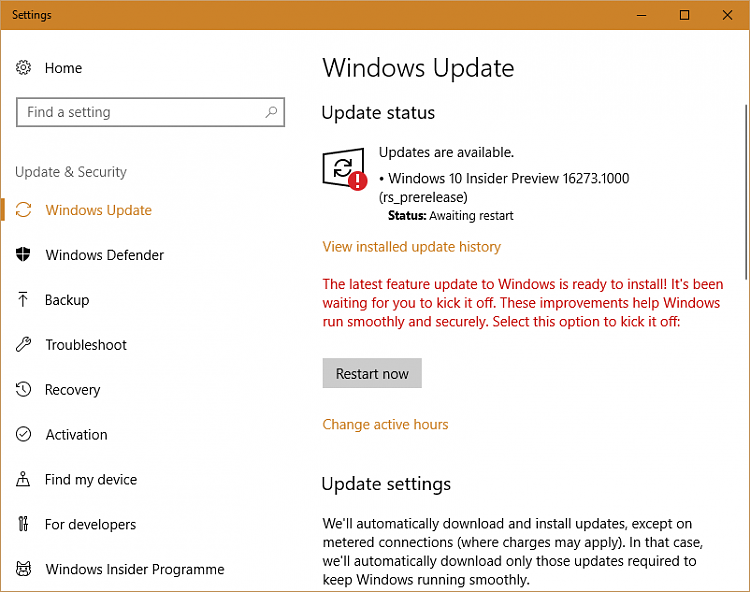 Announcing Windows 10 Insider Preview Fast & Skip Build 16273 for PC-image.png