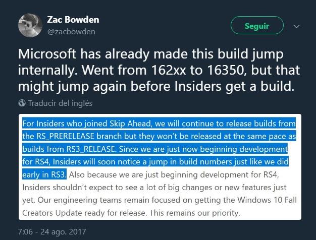 Announcing Windows 10 Insider Preview Fast & Skip Build 16273 for PC-j.jpg