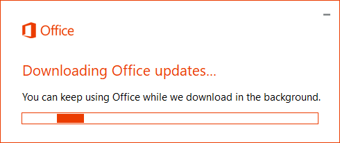 Office 2016 and Office 365 Current Channel v1707 build 8326.2076-officeupdate.png