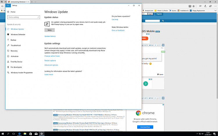 Announcing Windows 10 Insider Fast Build 16275 PC + 15245 Mobile-screenshot-1-.png