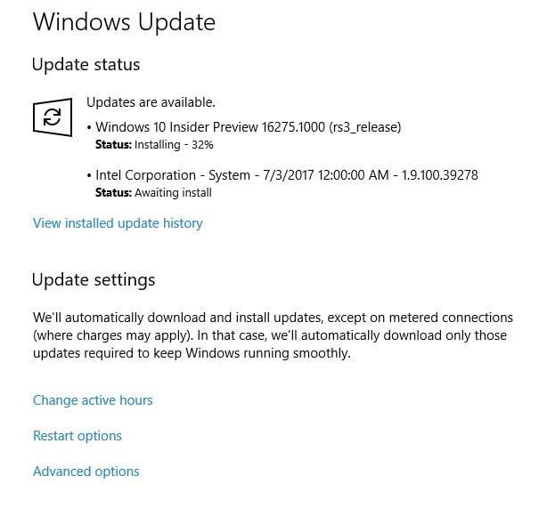 Announcing Windows 10 Insider Fast Build 16275 PC + 15245 Mobile-2017-08-27_190434.jpg