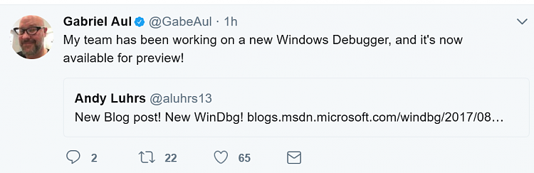 Announcing Windows 10 Insider Fast Build 16275 PC + 15245 Mobile-2017-08-28_15h13_11.png