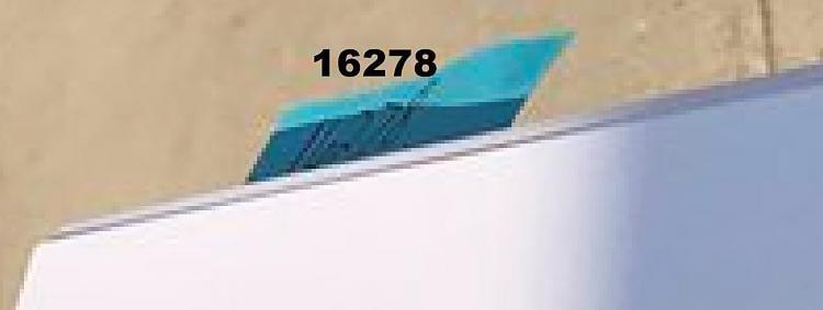 Announcing Windows 10 Insider Fast Build 16275 PC + 15245 Mobile-16278.jpg