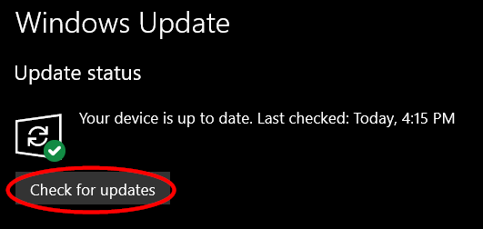 Announcing Windows 10 Insider Fast Build 16275 PC + 15245 Mobile-000221.png