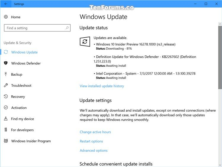 Announcing Windows 10 Insider Preview Slow Build 16278 for PC-w10_build_16278.jpg