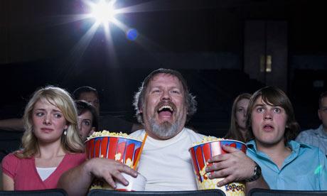 Click image for larger version.  Name:Popcorn-cinema-001.jpg Views:101 Size:27.4 KB ID:150993
