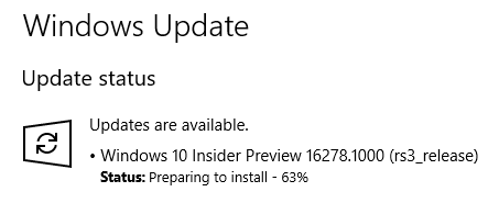 Announcing Windows 10 Insider Preview Slow Build 16278 for PC-screencap-2017-08-30-00.35.04.png