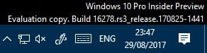 Announcing Windows 10 Insider Preview Slow Build 16278 for PC-40.jpg