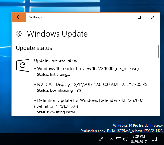 Announcing Windows 10 Insider Preview Slow Build 16278 for PC-image.png