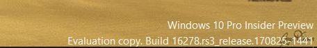 Announcing Windows 10 Insider Preview Slow Build 16278 for PC-build-278.jpg