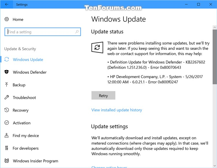 Announcing Windows 10 Insider Preview Slow Build 16278 for PC-windows_update.jpg