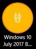 Announcing Windows 10 Insider Preview Slow Build 16278 for PC-achbug1.jpg