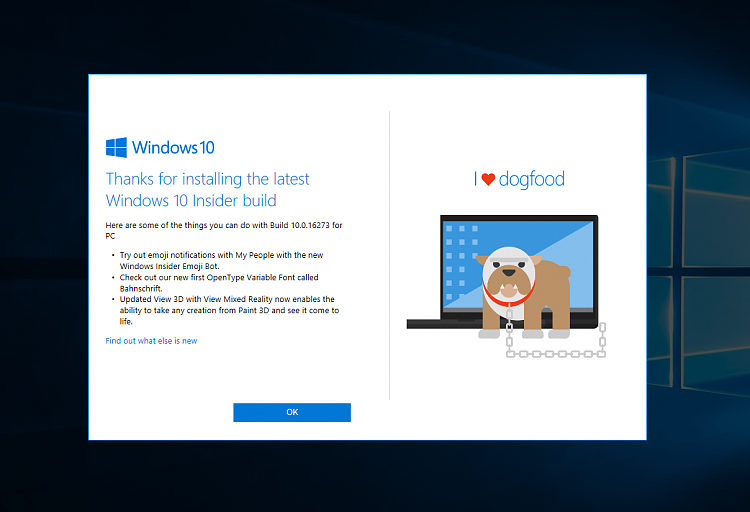Announcing Windows 10 Insider Preview Fast & Skip Build 16273 for PC-111111.png