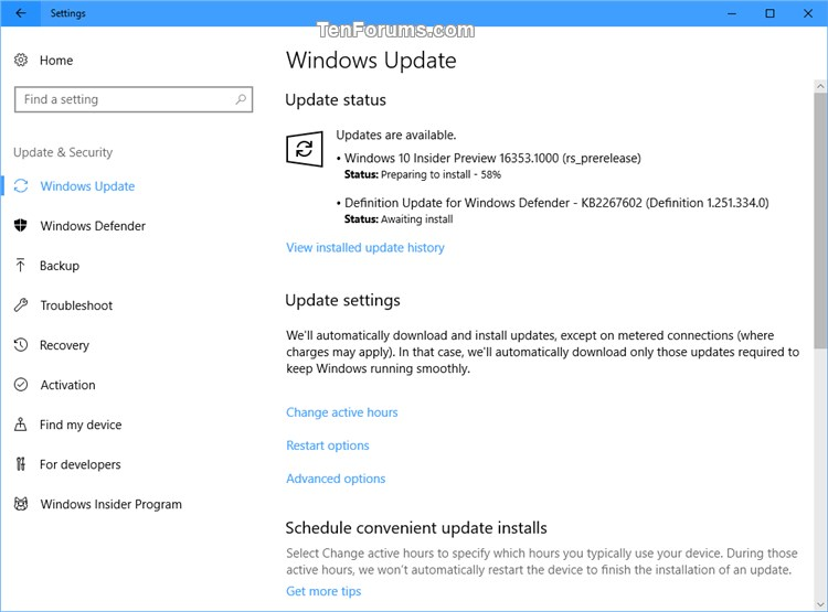 Announcing Windows 10 Insider Preview Skip Ahead Build 16353 for PC-w10_build_16353.jpg