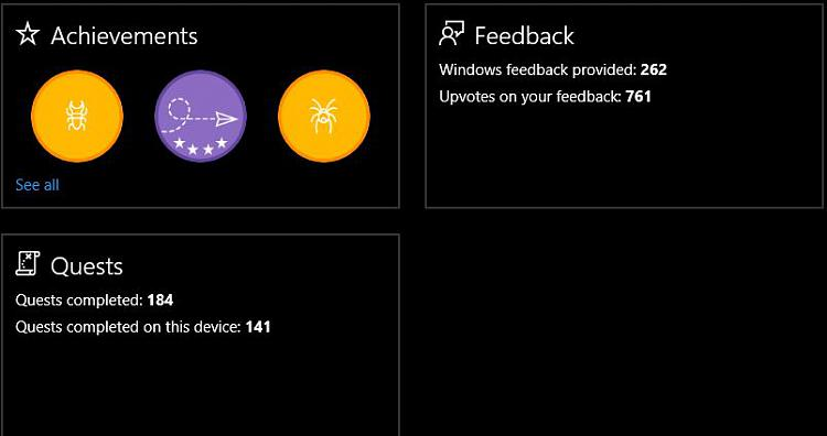 Announcing Windows 10 Insider Preview Slow Build 16278 for PC-feed.jpg