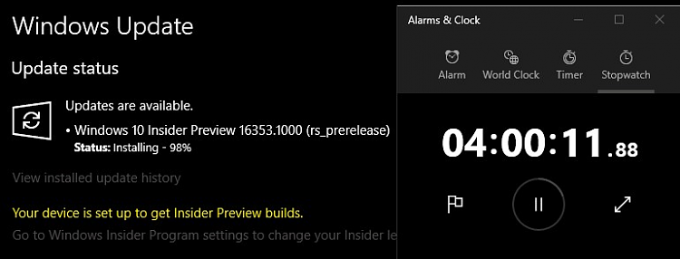 Announcing Windows 10 Insider Preview Skip Ahead Build 16353 for PC-image.png