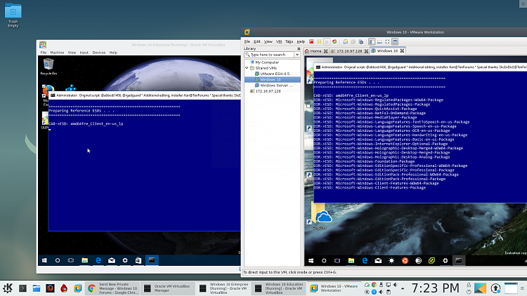 Announcing Windows 10 Insider Preview Skip Ahead Build 16353 for PC-screenshot.png