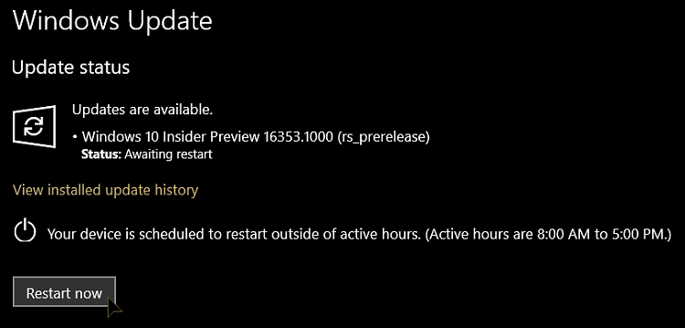 Announcing Windows 10 Insider Preview Skip Ahead Build 16353 for PC-000233.png