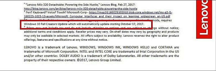 Announcing Windows 10 Insider Preview Slow Build 16278 for PC-1.jpg