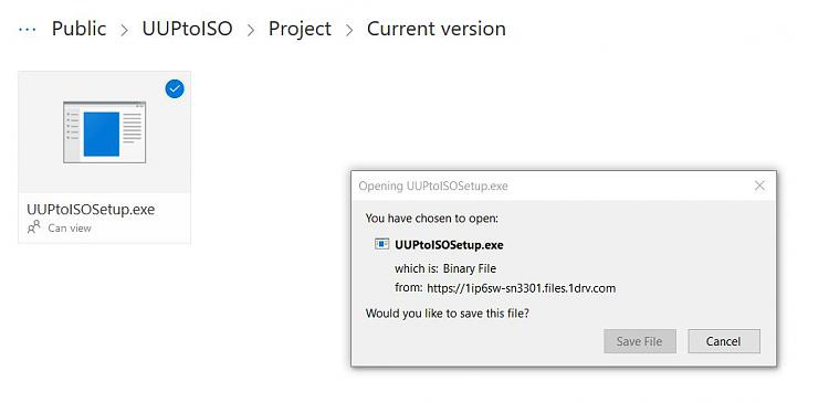 Announcing Windows 10 Insider Preview Skip Ahead Build 16353 for PC-ff1.jpg