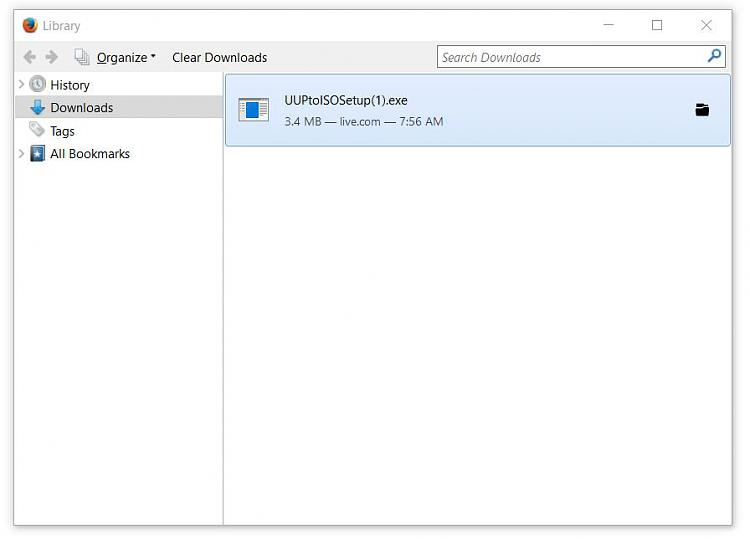 Announcing Windows 10 Insider Preview Skip Ahead Build 16353 for PC-ff4.jpg