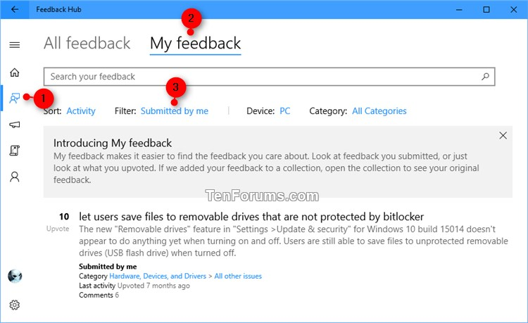 Click image for larger version.  Name:My_Feedback.jpg Views:53 Size:69.8 KB ID:151428