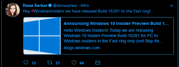 Announcing Windows 10 Insider Preview Skip Ahead Build 16353 for PC-capture.png