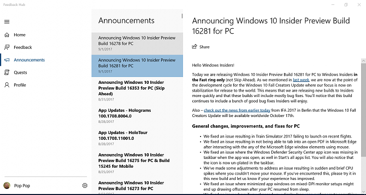 Announcing Windows 10 Insider Preview Slow Build 16278 for PC-2017-09-01_20h28_49.png