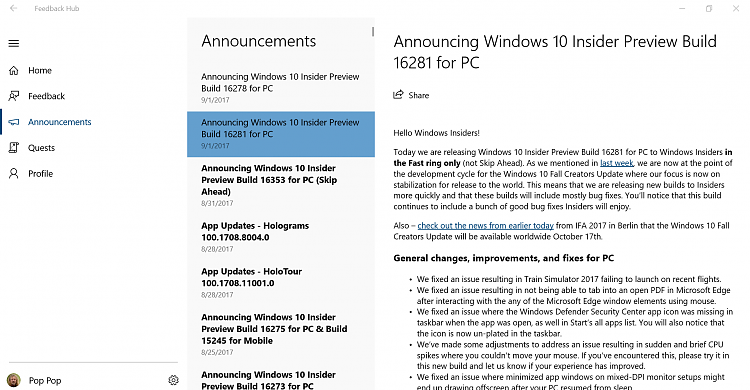 Announcing Windows 10 Insider Preview Slow Build 16278 for PC-2017-09-01_20h37_06.png