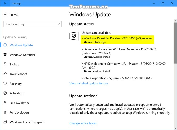 Announcing Windows 10 Insider Preview Fast Build 16281 for PC-w10_build_16281.jpg