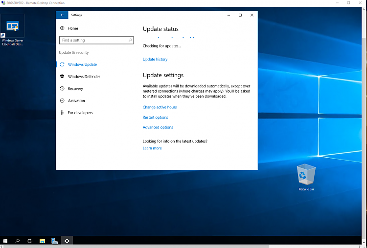 Announcing Windows 10 Insider Preview Skip Ahead Build 16353 for PC-remotedesktopconnection.png
