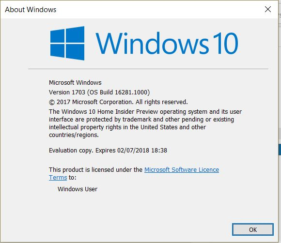 Announcing Windows 10 Insider Preview Fast Build 16281 for PC-capture.jpg