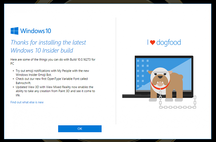 Announcing Windows 10 Insider Preview Skip Ahead Build 16353 for PC-000229.png