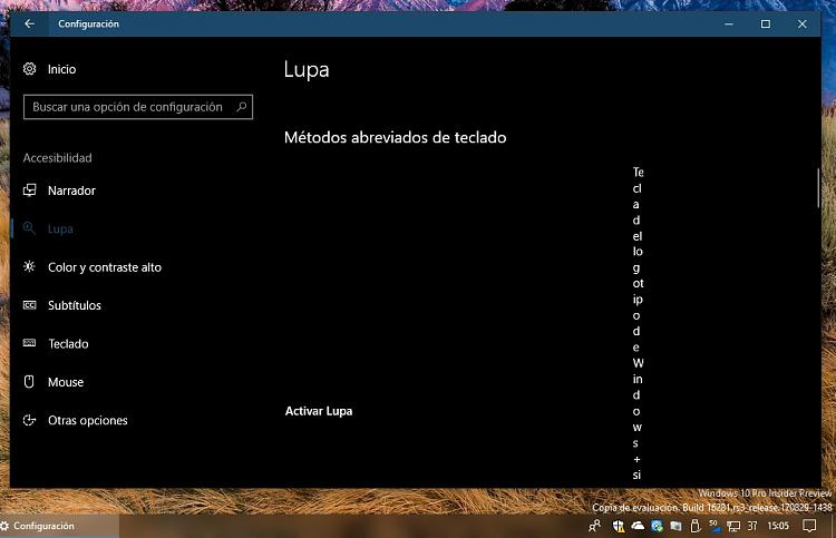 Announcing Windows 10 Insider Preview Fast Build 16281 for PC-1.jpg