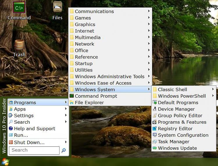 Click image for larger version.  Name:Desktop.jpg Views:3 Size:112.5 KB ID:151700