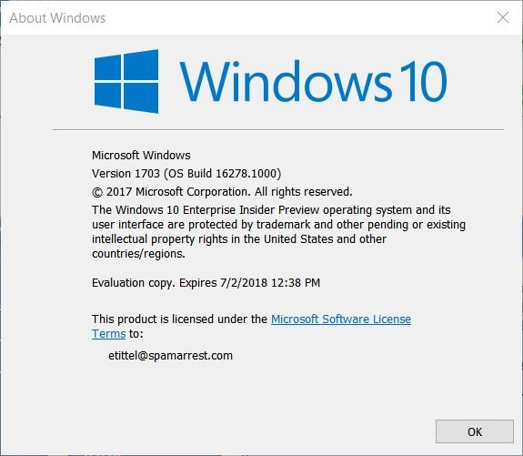 Announcing Windows 10 Insider Preview Slow Build 16278 for PC-slow-16278.jpg