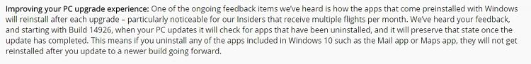 Announcing Windows 10 Insider Preview Skip Ahead Build 16353 for PC-1.jpg