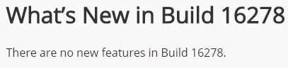 Announcing Windows Server Insider Preview Build 16278-s16278.jpg