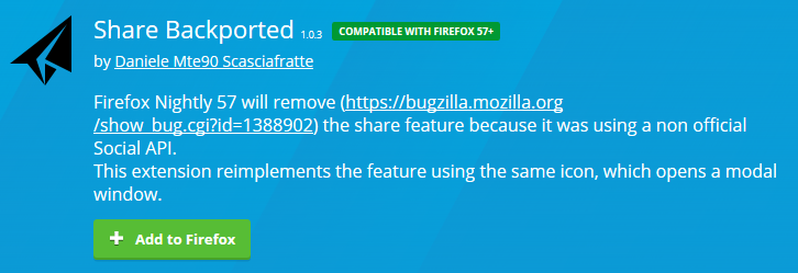 Firefox Fights Back - Firefox 57-000371.png