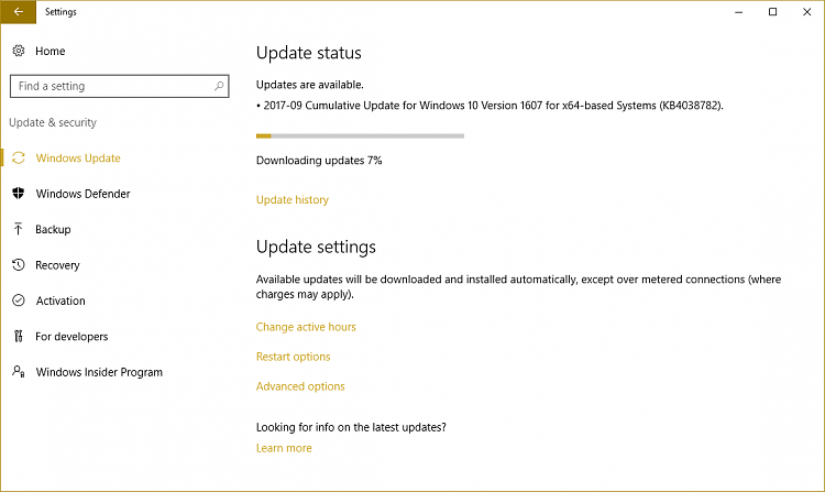 Cumulative Update KB4038782 Windows 10 v1607 Build 14393.1715-image.png